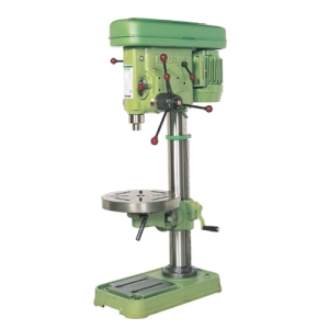 自動送り付きボール盤Drilling machine(power feed)