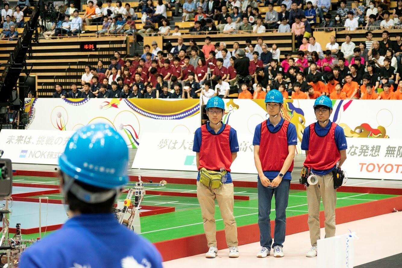 NHK学生ロボコン2018_2.jpg