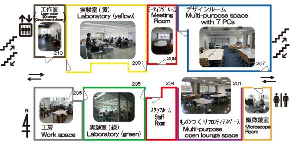 フロアマップ1.jpg